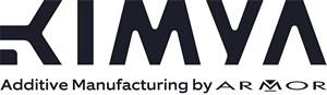 Kimya Logo