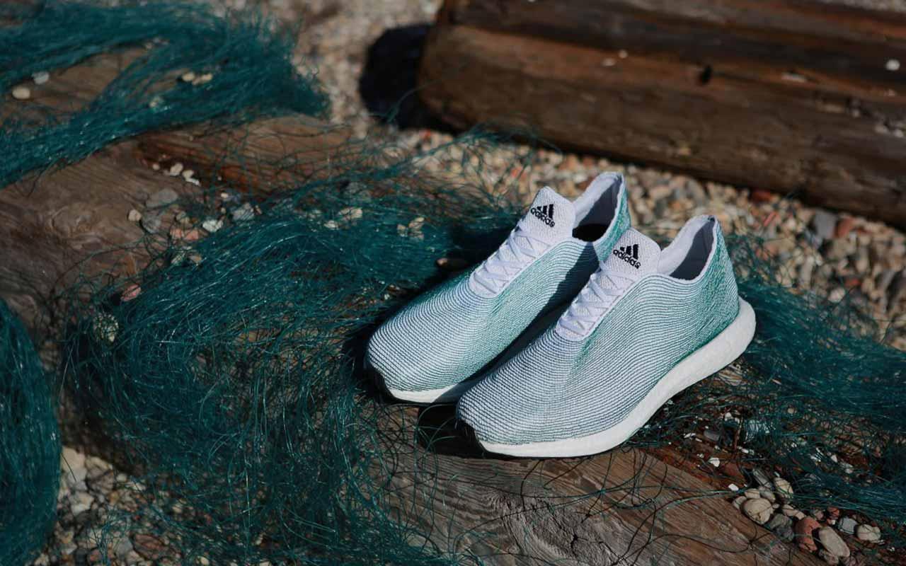 adidas shoes 3d print