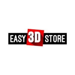 Logo_0001s_0001_easy3dstore