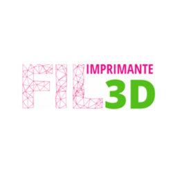 Logo_0001s_0002_fil3d