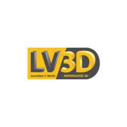 Logo_0001s_0005_lv3d