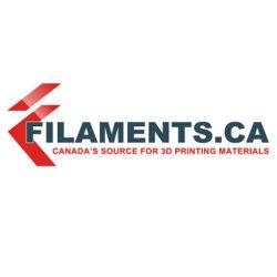 logo filament_ca