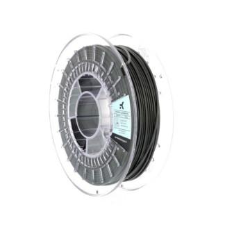 filament 3D Kimya PEKK Carbon