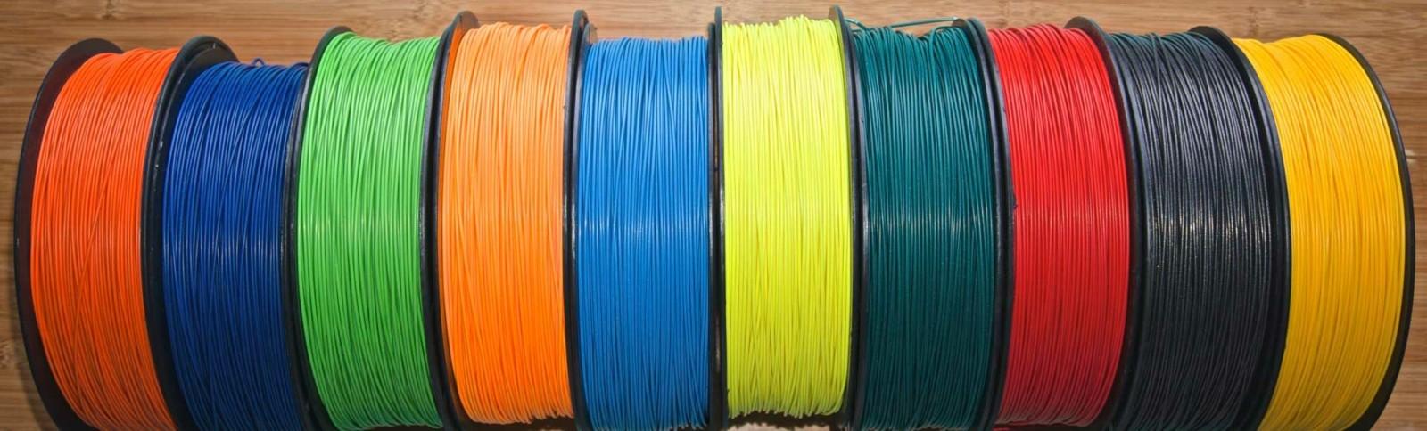 filament 3D