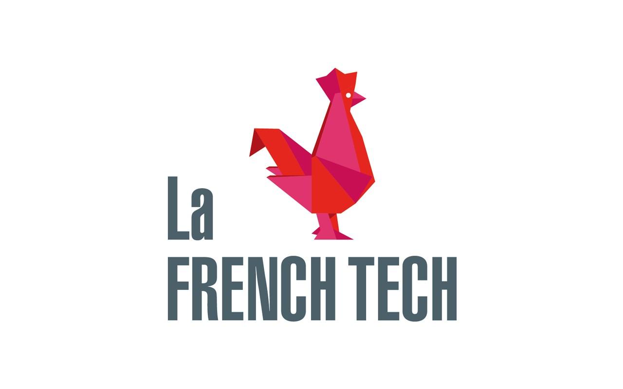 """Résultat de recherche d'images pour """"la french tech"""""""