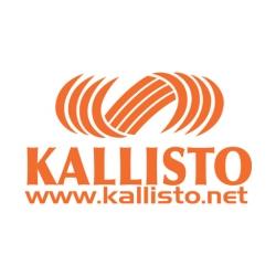logo revendeur filament 3D Kallisto