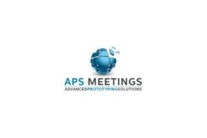 APS Meetings logo