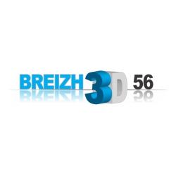Breizh3D
