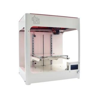 imprimante 3D Dood