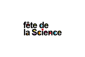 fête de la science 2017 logo