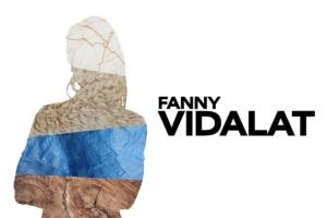 photo de Fanny Vidalat