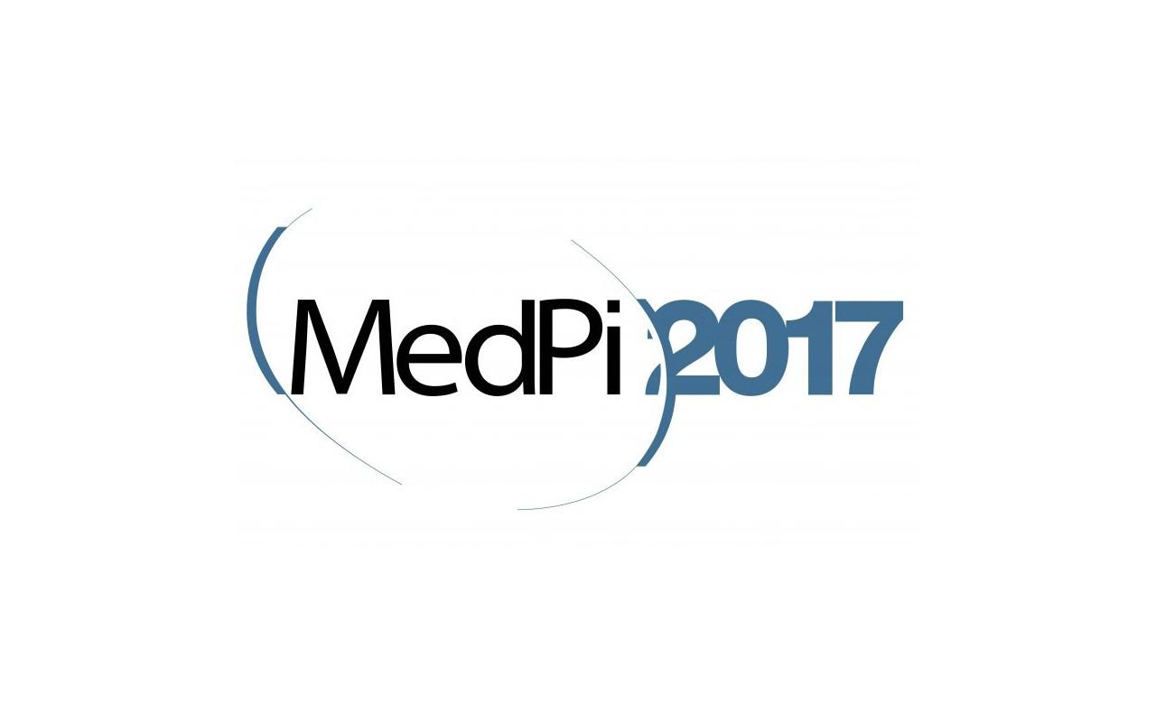 MedPi 2017
