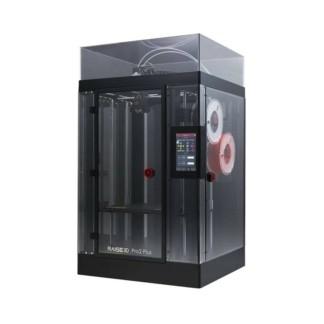 Imprimante 3D Raise 3D Pro2 Plus