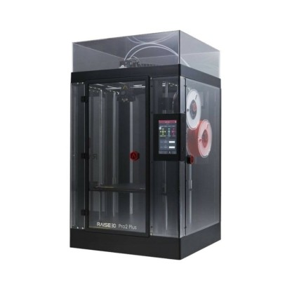 Imprimante 3D Raise 3D