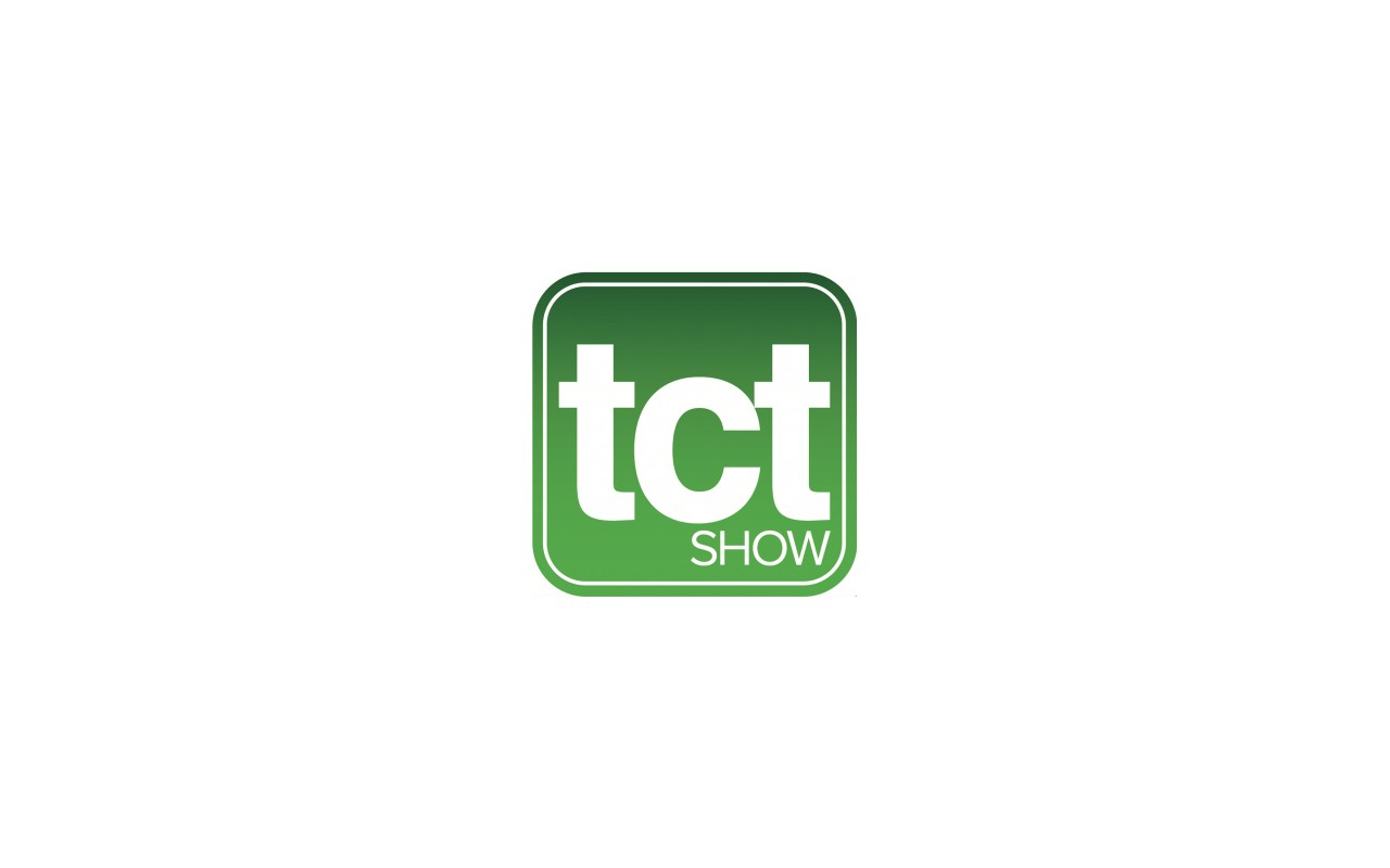 tct show 2017 logo