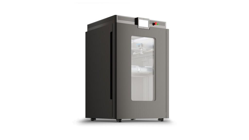 Imprimante 3D FDM AON3D AON-M2