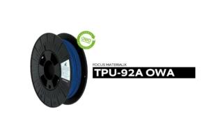 tpu-92 owa
