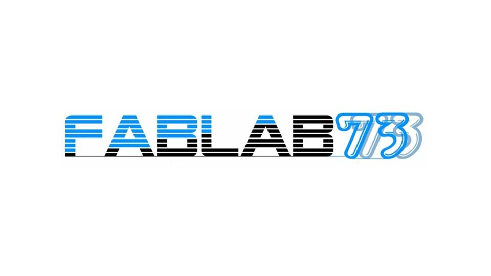 nos partenaires fablab 73