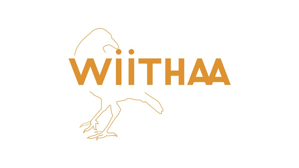 our partners wiithaa