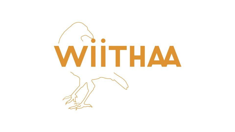 nos partenaires wiithaa