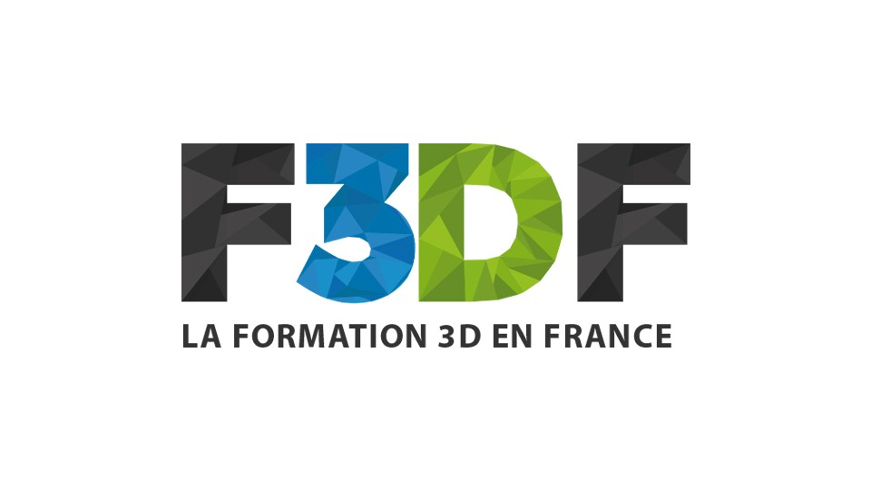 our partners f3df