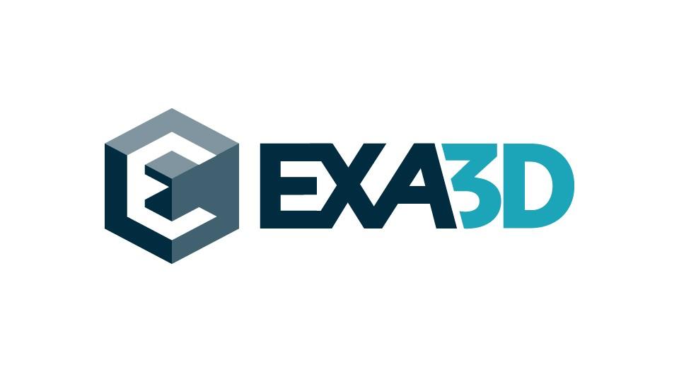 nos partenaires exa3d