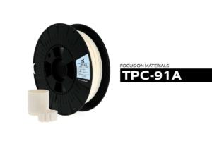 TPC-91A