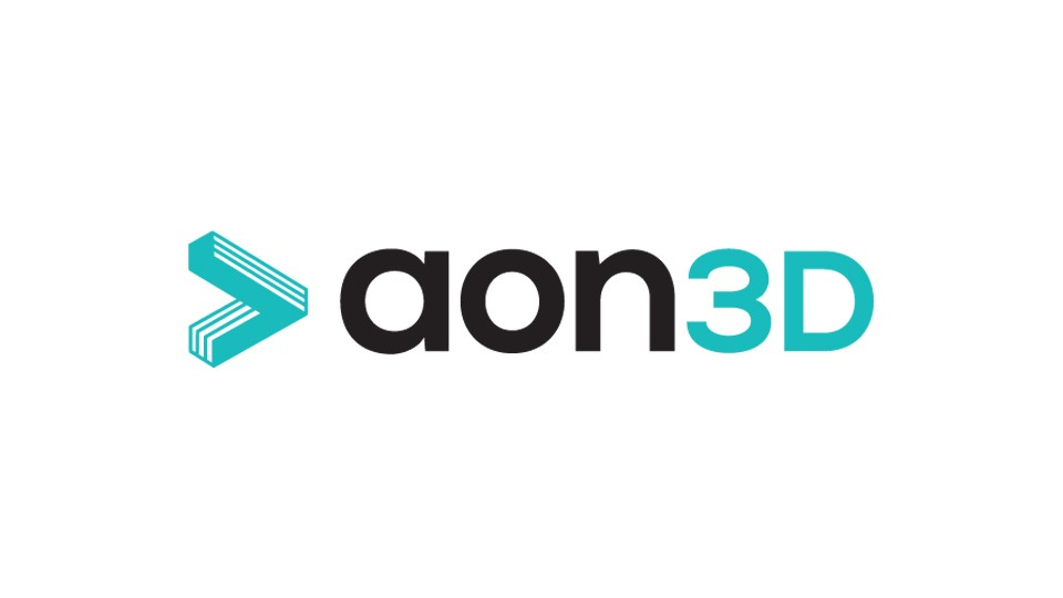 our partners aon3d