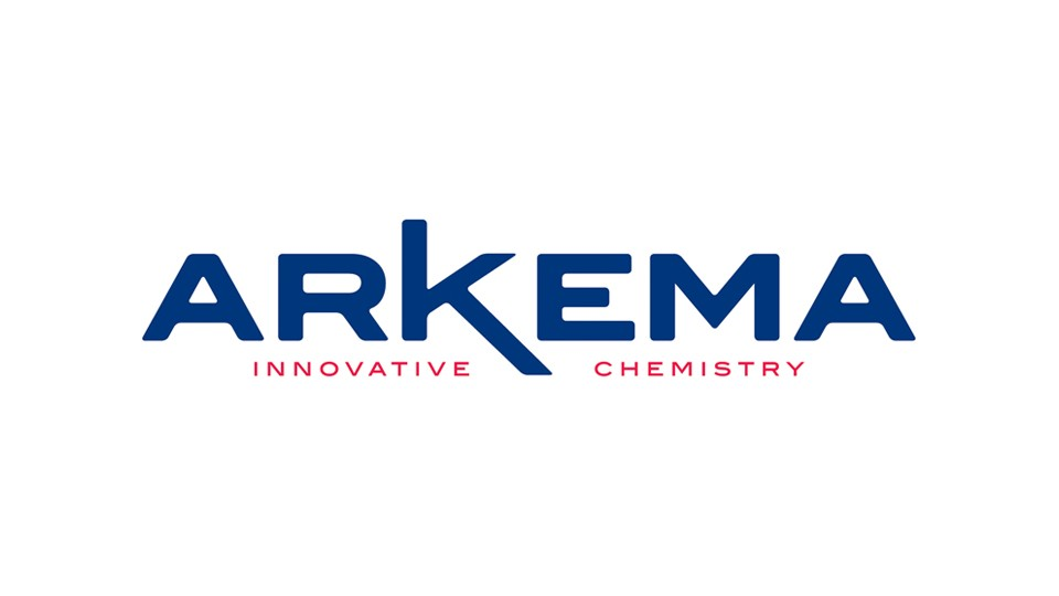 our partners arkema