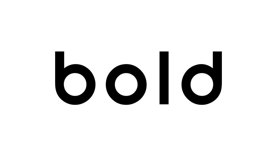 our partners bold