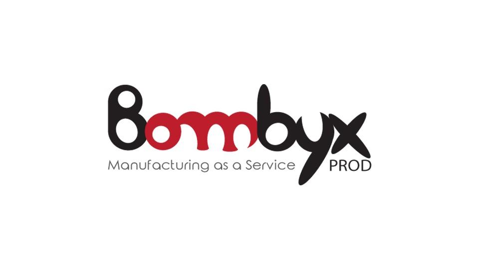 our partners bombyx prod