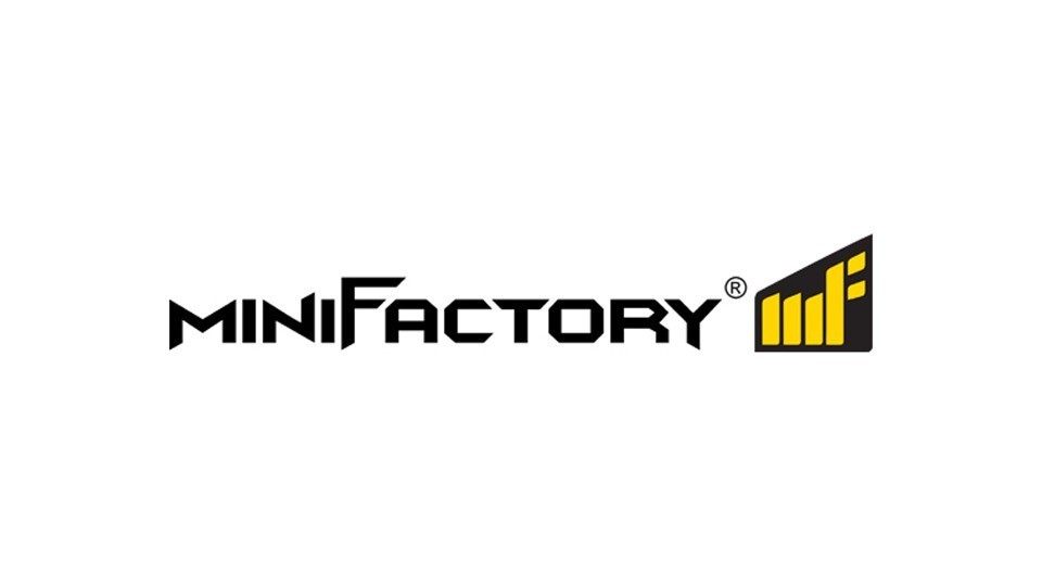our partners minifactory