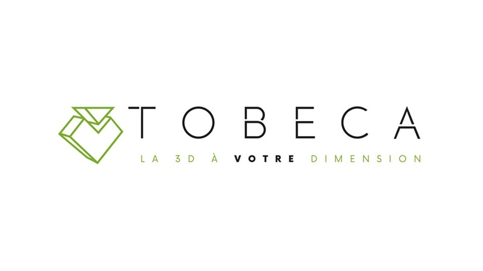 our partners tobeca