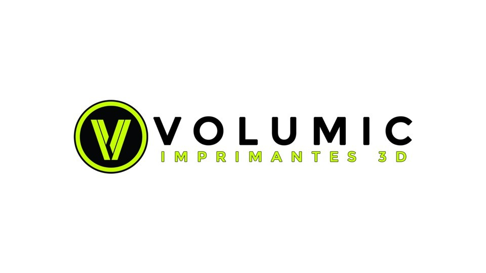 our partners volumic