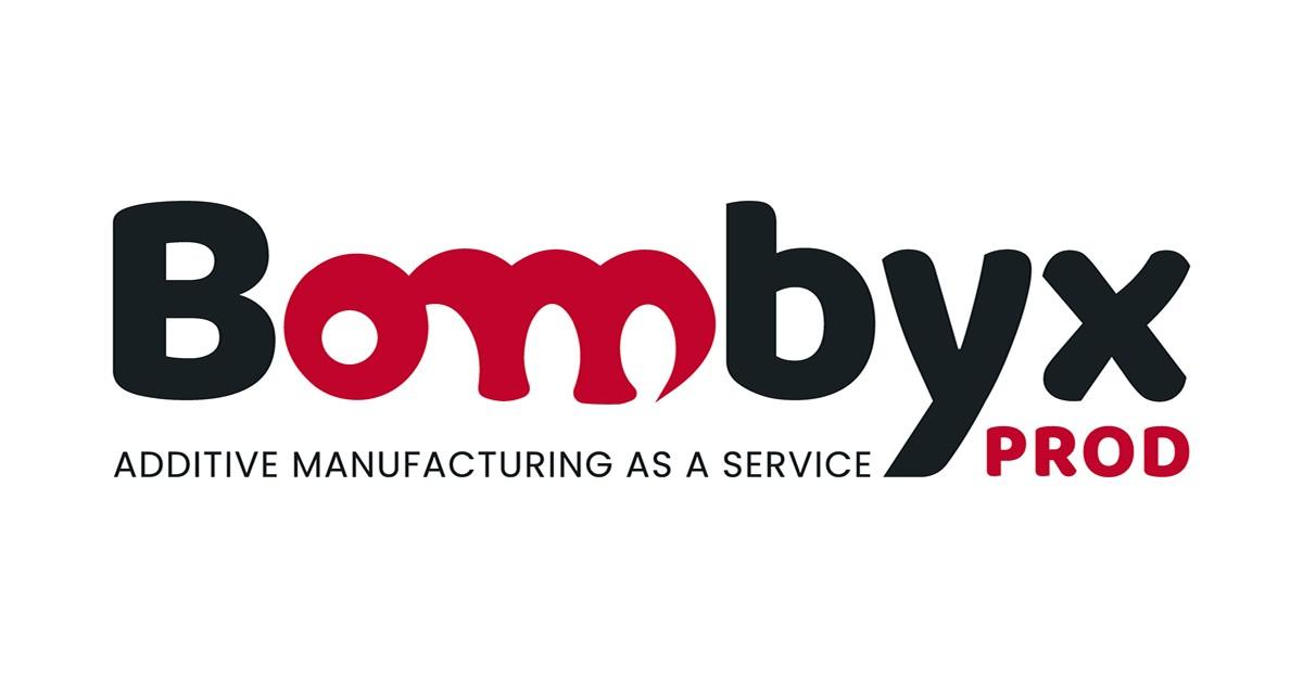 Notre partenaire Bombyx Prod
